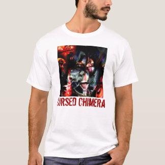 Geburt, verfluchte Schimäre T-Shirt