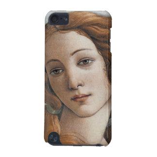 Geburt von Venus nah oben durch Sandro Botticelli iPod Touch 5G Hülle