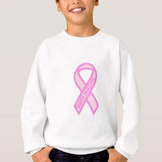 Geburts-Eltern Sweatshirt