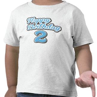 Geburtstag t shirt hemd