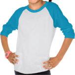 GEBURTSTAG T-Stück zweistellige Zahlen UNI-#10 T Shirt
