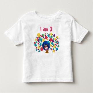 Geburtstags-T - Shirt