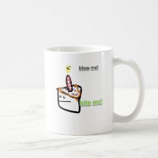 Geburtstags-Wunsch Kaffeetasse