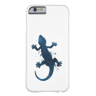 Gecko Barely There iPhone 6 Hülle