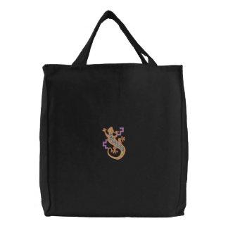 Gecko Taschen