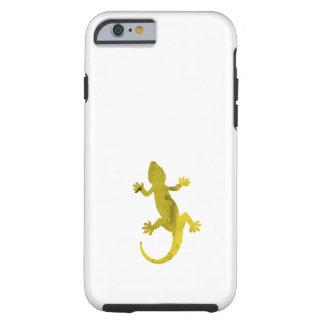 Gecko Tough iPhone 6 Hülle