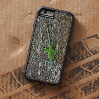 Geckofall Tough Xtreme iPhone 6 Hülle