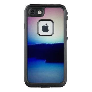 Gedächtnis FRĒ® für Apple iPhone 7 LifeProof FRÄ' iPhone 8/7 Hülle