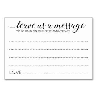 Gedächtnis-Kasten-Hochzeits-Karten - Alejandra Karte