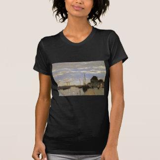 Gedächtnis von Haarlem durch Johan Hendrik T-Shirt