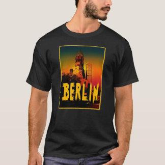Gedächtniskirche in Berlin T-Shirt