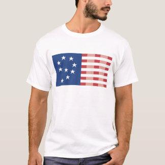 Gedenk9-11 T-Shirt