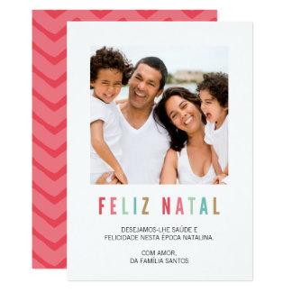 Gedenk Karten   glückliches geburts 12,7 X 17,8 Cm Einladungskarte