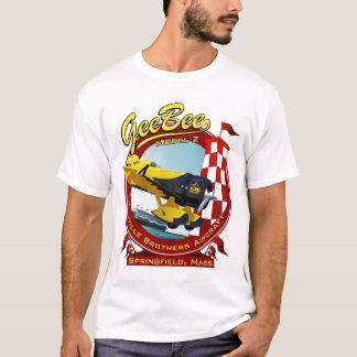 Gee Biene vorbildliches Z T-Shirt