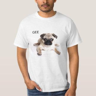 GEE MOPS T-Shirt