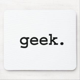Geek. Mauspads