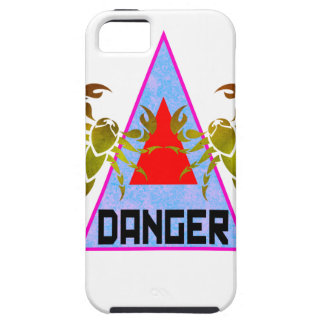 Gefahr Hülle Fürs iPhone 5