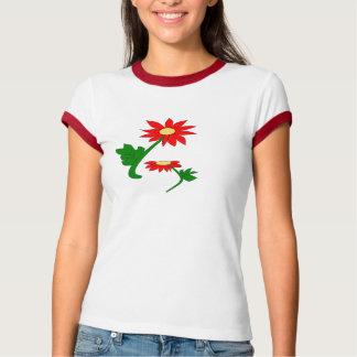 Gefühl gut T-Shirt