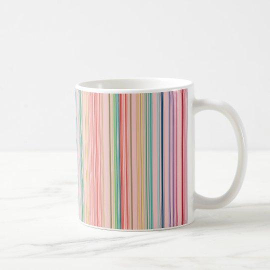Gefühl gutes allpatone EAN Kaffeetasse
