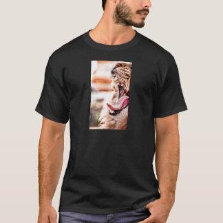 Gegähne T-Shirt