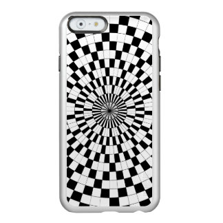 GegenSpiralen Incipio Feather® Shine iPhone 6 Hülle