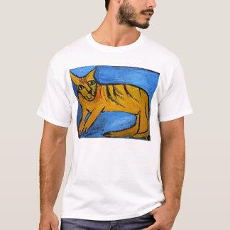 gegenwärtiges Inventar von MalereiEM 012_edited T-Shirt