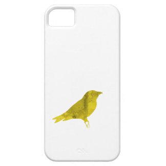 Gegenwechsel Hülle Fürs iPhone 5