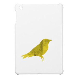 Gegenwechsel iPad Mini Hülle