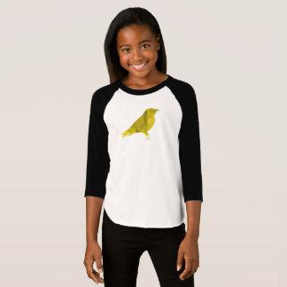 Gegenwechsel T-Shirt