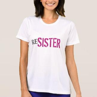 Gegner T-Shirt