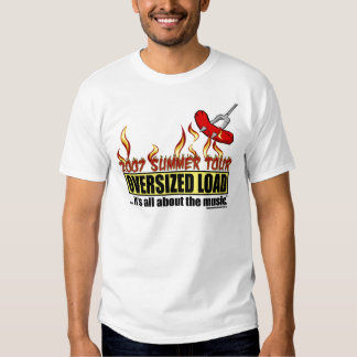 Gegrillter SOMMER-AUSFLUG T Shirt