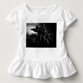 Geheimdienstoperationen Kleinkind T-shirt