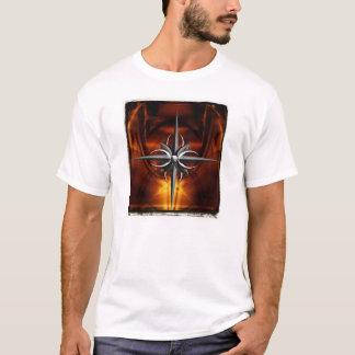 Geheime Sünde T-Shirt