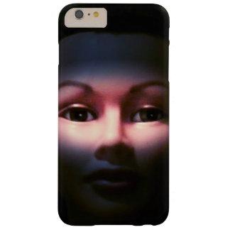 Geheimer iPhone 6/6s Fall