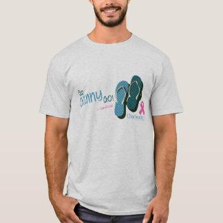 Gehen Ginny gehen der T - Shirt der Männer