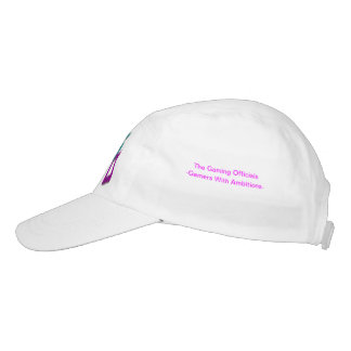 GEHEN Hüte Headsweats Kappe