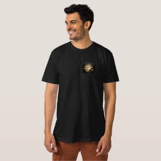 GEHEN LOGO DER BONSAIS-BHS T-Shirt