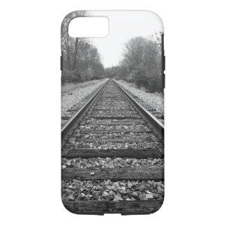 Gehen Platzfall neuer iPhone 8/7 Hülle