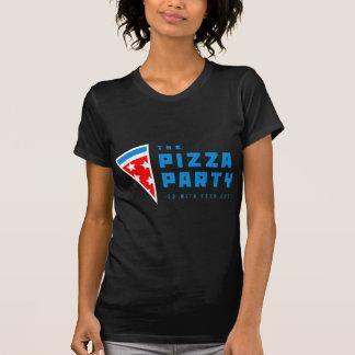 Gehen Sie mit Ihrem Darm T-Shirt