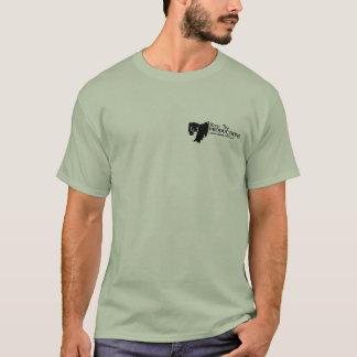 Gehen Traditonal T - Shirt