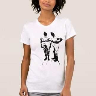 Gehendes Zuhause ........ '67' T-Shirt