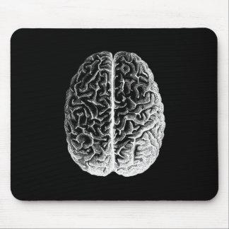 Gehirne! Mousepads