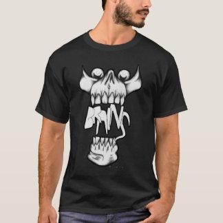 Gehirne T-Shirt