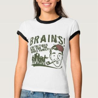 Gehirne! T-Shirt