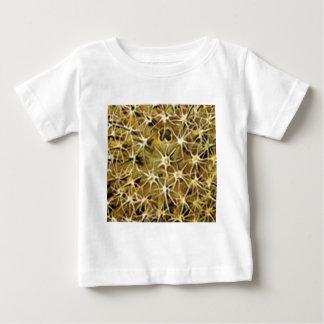 Gehirnverbindungen sichtbar gemacht baby t-shirt