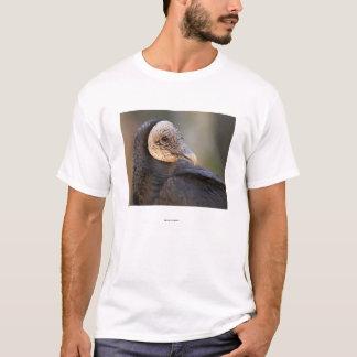 Geier T-Shirt