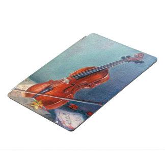 Geige/Geige iPad Pro Hülle