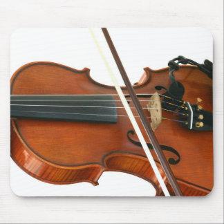 Geige Mousepad