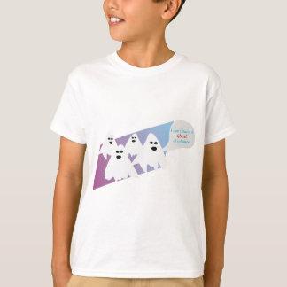 Geist einer Möglichkeit T-Shirt