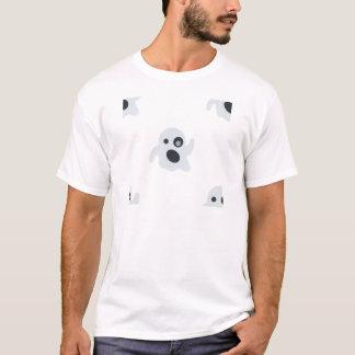 Geist emoji T-Shirt